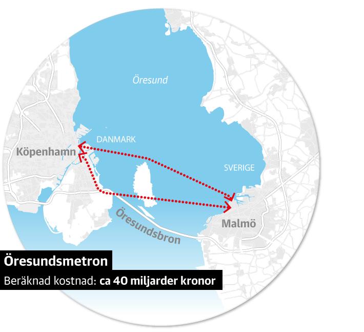 Danska Kläder Skåne