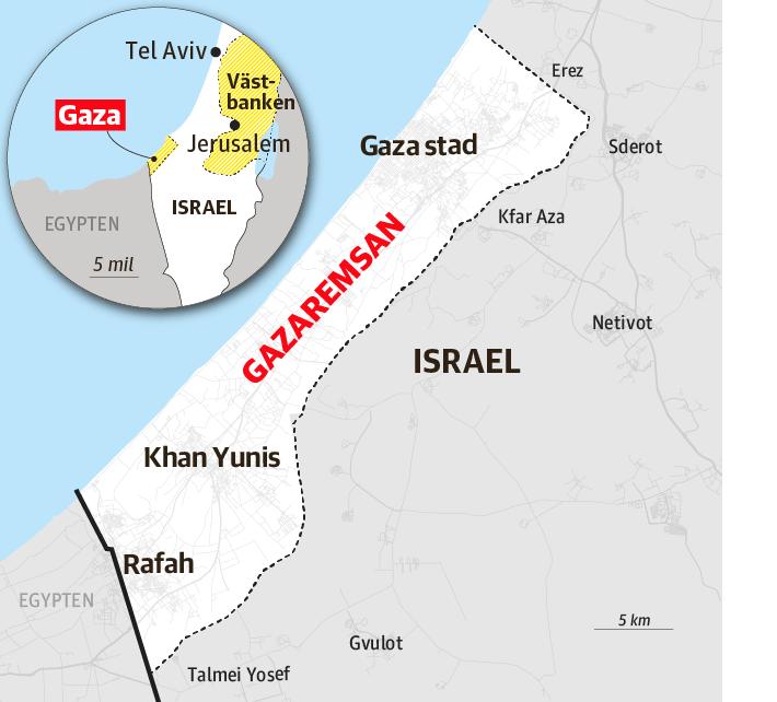 Stato Di Israele Cartina Fisica.I Giovani Palestinesi E Israeliani Si Sostengono A Vicenda
